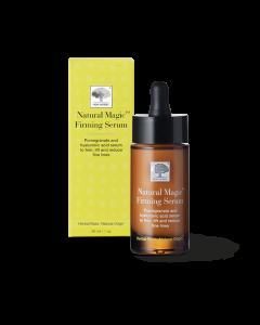 Natural Magic™ Firming Serum