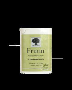 Frutin™ 30 tabl.