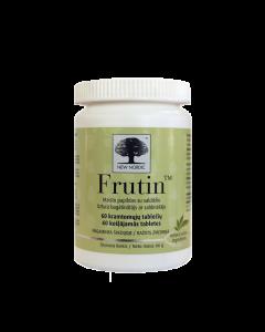 Frutin™ 60 tabl.