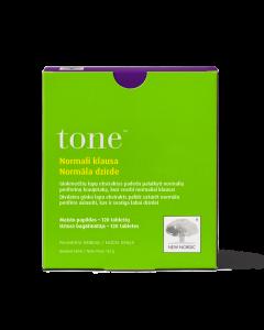 Tone™ 120 tabl.