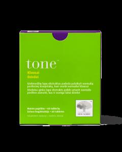 Tone™ 60 tabl.